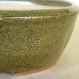Classic Celadon Glaze