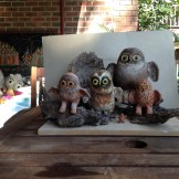 owls-phpg